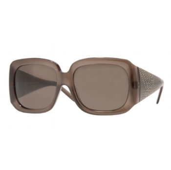 Burberry BE4041B Sunglasses